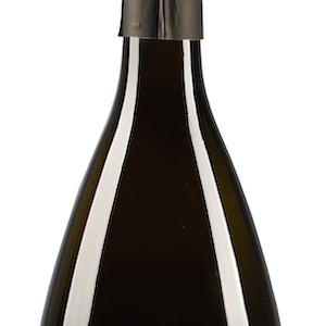 Chardonnay mousseux, 0,75 l