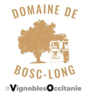 Domaine Bosclong