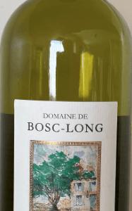 2020 Sauvignon blanc, IGP Cotes du Tarn, 0,75 l